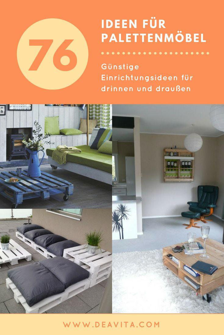 17 Best Ideas About Lounge Aus Paletten On Pinterest | Loungemöbel ... Lounge Set Design Garten Diy