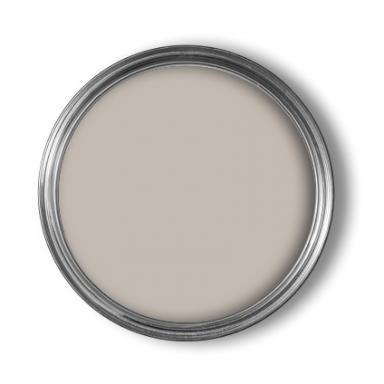 11 best images about muur kleuren on pinterest grey walls taupe and olives - Taupe kleuren schilderij ...