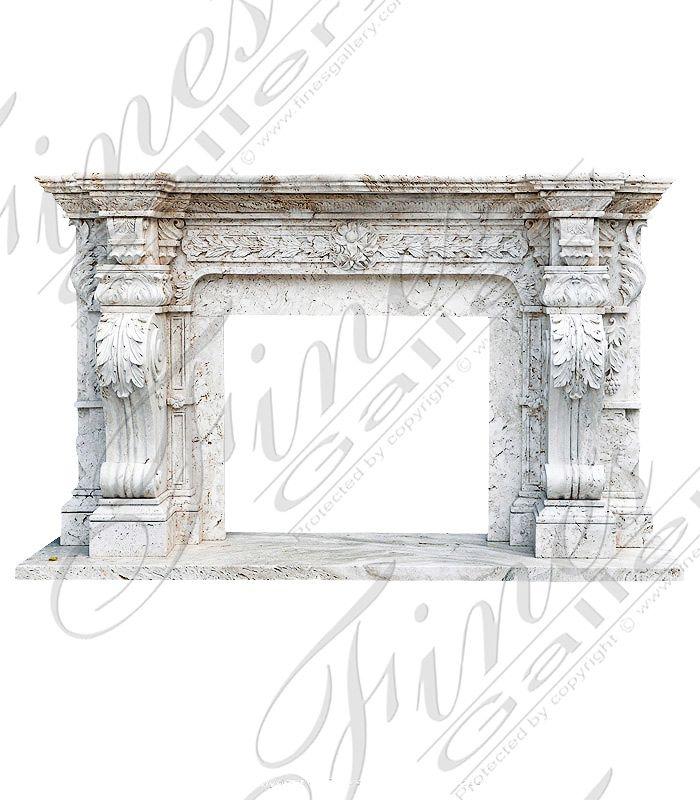 Мраморные доски камина | Камин Мантии | Мраморные камины | Очаги | | доски камина Специально разработанные