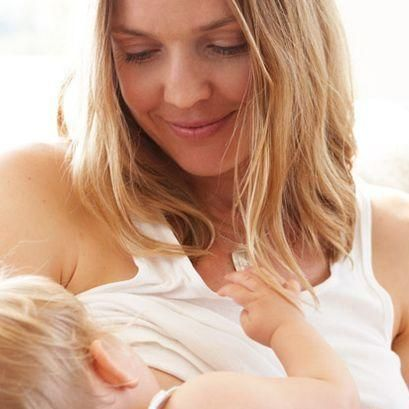 Get pregnancy information, baby advice and parenting tips at TheBump.com. Join our parenting forums and use our pregnancy tools.