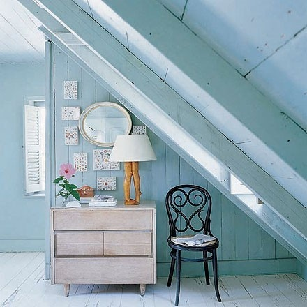 Attic Rooms 254 best attic rooms with sloped/slanted ceilings images on