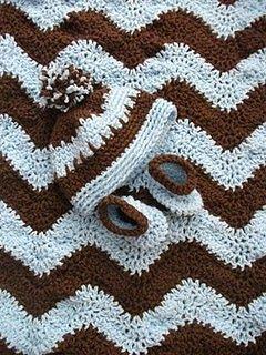 #crochet gifts, #crochet