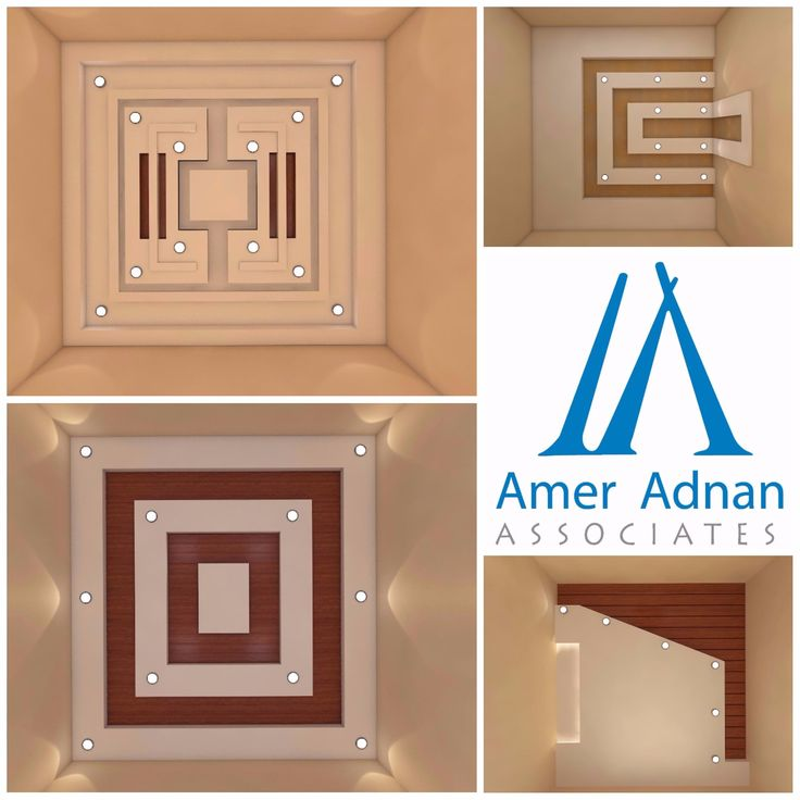 Latest House Designs In Pakistan: 42 Best Ceiling Images On Pinterest
