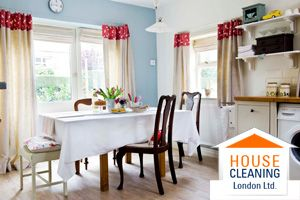 Professional domestic cleaning company in #Greenwich http://www.housecleaning-london.co.uk/domestic-cleaning-se10-greenwich.html