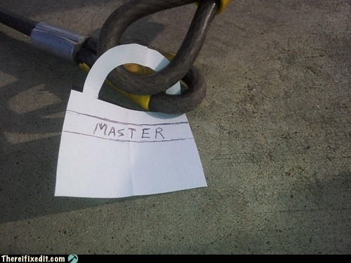 23 Best Images About Locksmith Humor On Pinterest