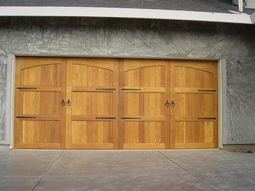 295 Best Modern Garage Door And Gates Images On Pinterest