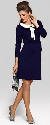 Julietta dress
