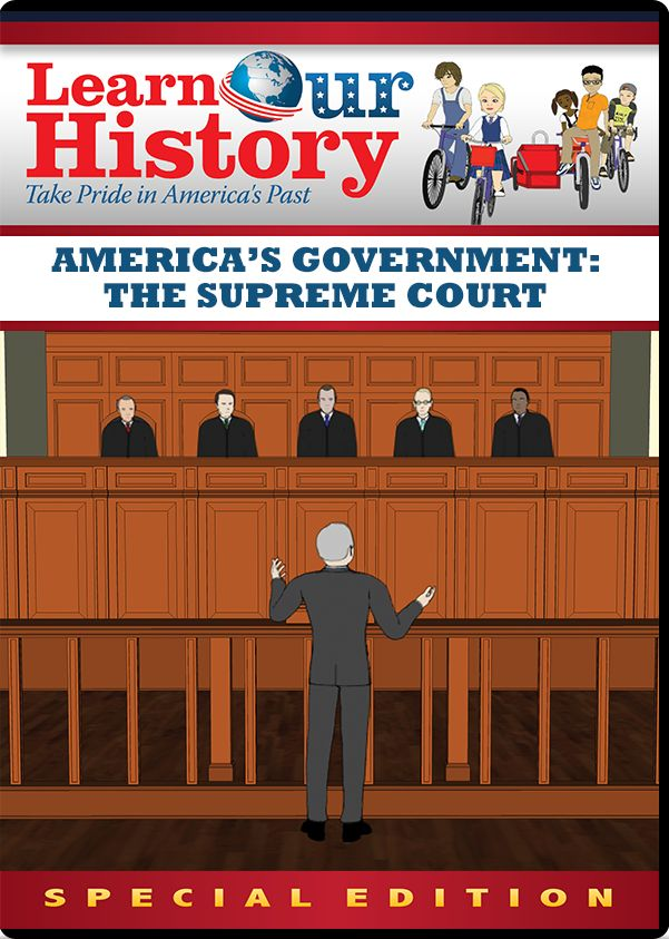 1000+ images about American Government Judicial Branch on ...