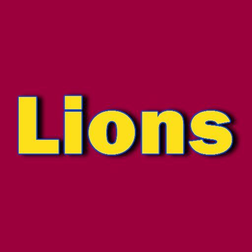 """If you only download one Brisbane app this season it has to be this one presented by LarNoa Media.<p>Forget everything else, this app has it all:<p>Full 2014 AFL Fixture<br>Twitter Feeds<br>Facebook Feeds<br>Brisbane Website<br>Brisbane RSS Feed<br>Dream Team News<p>PLUS, for those who like to have a bit of a punt on the footy (and who doesn't?) we have also included a """"punters"""" section where we have taken the Twitter feed for @AFLPicks for his weekly picks against the line (with permission…"""
