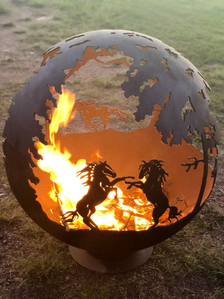 brumbies firepit for sale Fire pit, Fire pits for sale