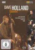 Live from Zelt-Musik-Festival, Freiburg 1986 [DVD], 14558665