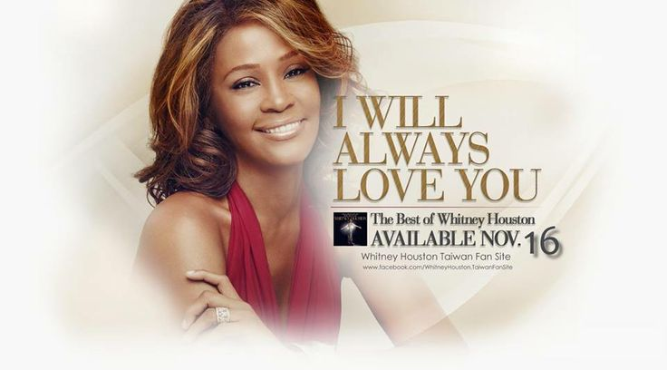 will always