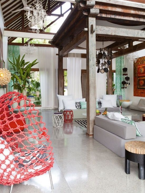 Interior home design | http://tipsinteriordesigns.blogspot.com