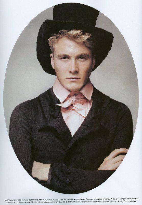 Best 25+ Modern steampunk fashion ideas on Pinterest ...
