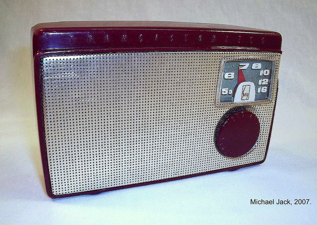 A slight re-design of Sony's very first commercially released radio ever, the TR-55. This is extremely rare, only a handful are known to exist in the hands of collectors. Released in April of 1956 (about 8 months after the TR-55) for the domestic Jap http://hc.com.vn/  http://hc.com.vn/dien-tu/tivi-led.html  http://hc.com.vn/dien-tu/tivi-lcd.html