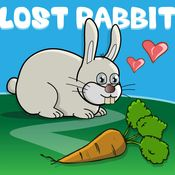 LostRabbit by CROMBEZ Emmanuel