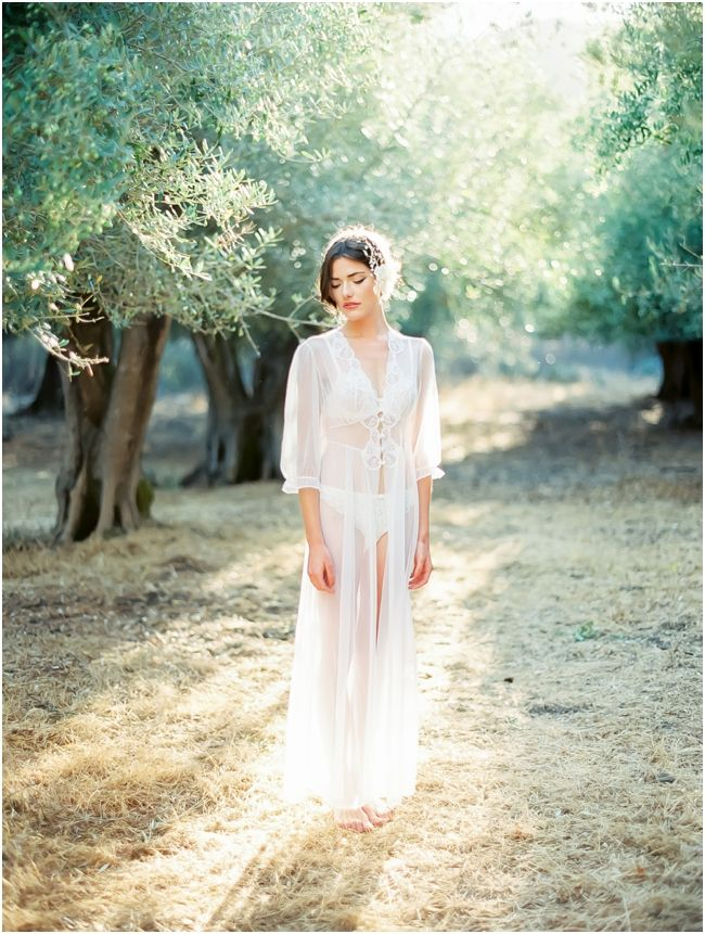 Northern California San Francisco Fine Art Wedding and Portrait Film Photographer Blog