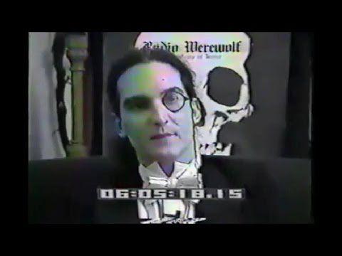 Satanisme, la musique est un moyen de contrôler l'esprit - L'idéologie du N.O.M. exposée - YouTube