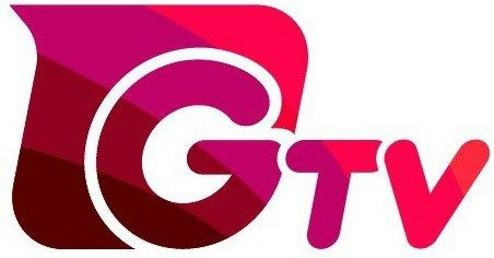 Gtv live bangla | gazi tv live streaming | gtv live cricket channel