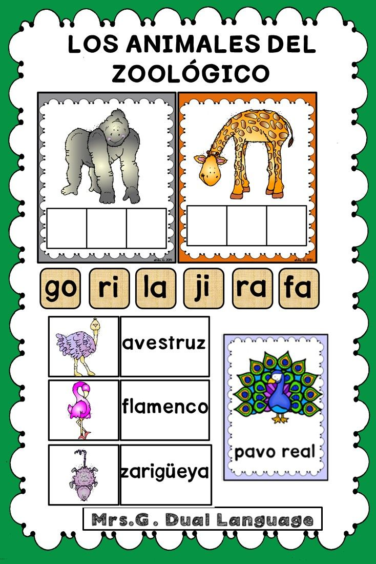 17 best ideas about spanish activities on pinterest elementary spanish classroom elementary. Black Bedroom Furniture Sets. Home Design Ideas