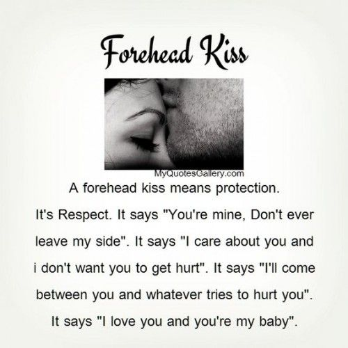Best 25 Kiss Me Ideas On Pinterest  Kissing Quotes -8638