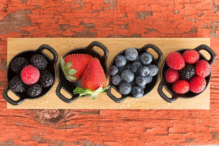 Acne diet - Hormone Balancing Food Diet - hormonal Acne Diet - Going off the pill diet - PCOS Diet -    http://www.theholykale.com/2014/08/hormone-balancing-food-and-herb-diet/