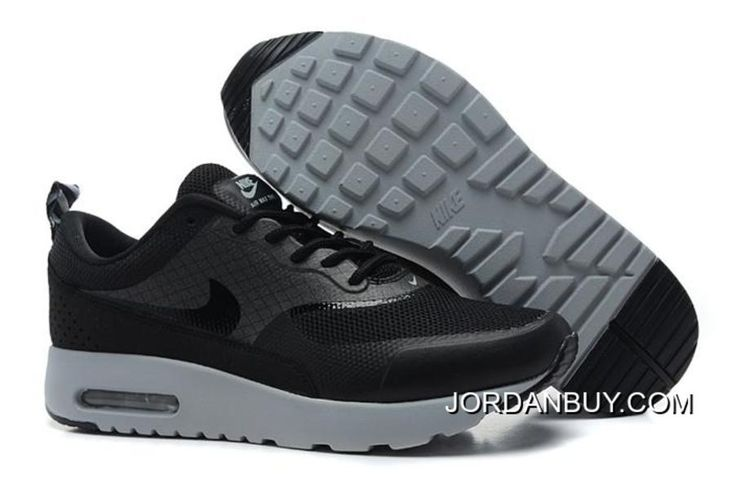 http://www.jordanbuy.com/original-2014-new-nike-air-max-90-87-hyp-prm-mens-shoes-black-shoes-online.html ORIGINAL 2014 NEW NIKE AIR MAX 90 87 HYP PRM MENS SHOES BLACK SHOES ONLINE Only $85.00 , Free Shipping!