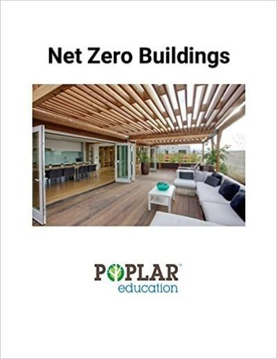 Net Zero Buildings: Strategies for Sustainable Design