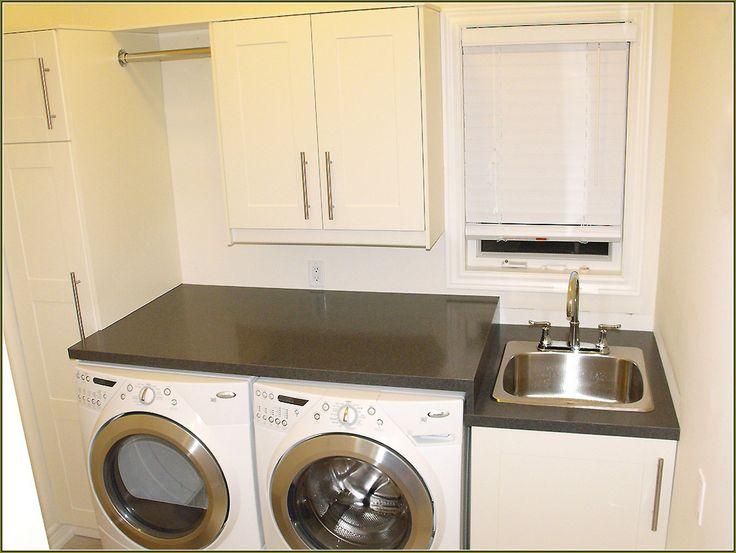 Best 25 Lowes Kitchen Cabinets Ideas On Pinterest Basement Kitchen Home Depot Kitchen And Basement Kitchenette