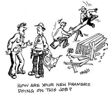 17 best Construction Humor images on Pinterest