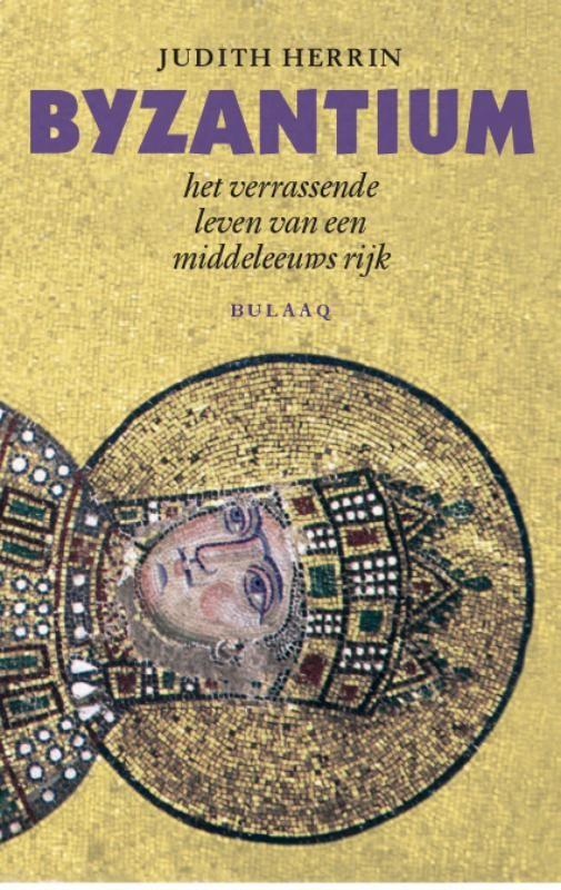 Byzantium is synoniem met macht, goud en exotisme. Heidendom en christelijke orthodoxie hadden er een plaats naast klassieke Griekse en Romeinse kennis. Eeuwenlang hebben de Byzantijnse legers als een buffer tegen de islamitische expansie in de vroege middeleeuwen gefungeerd, en, zo laat Herrin zien, Europa en de moderne westerse wereld in staat gesteld om zich te vormen.