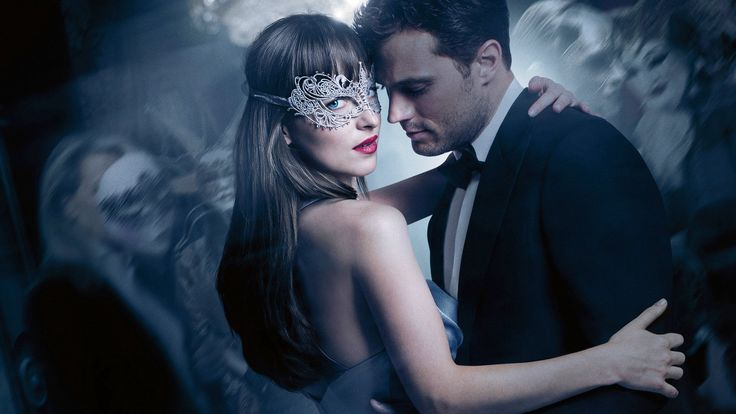 Watch Fifty Shades Darker Full Movies Online Free HD   http://star-movie32.com/movie/341174/fifty-shades-darker.html  Movie Synopsis: When a wounded Christian Grey tries to entice a cautious Ana Steele back into his life, she demands a new arrangement before she will give him another chance. As the two begin to build trust and find stability, shadowy figures from Christian's past start to circle th