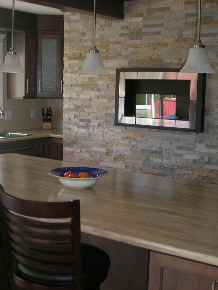 Foyer Art Concept Enr : Meilleures images à propos de réalisations décor