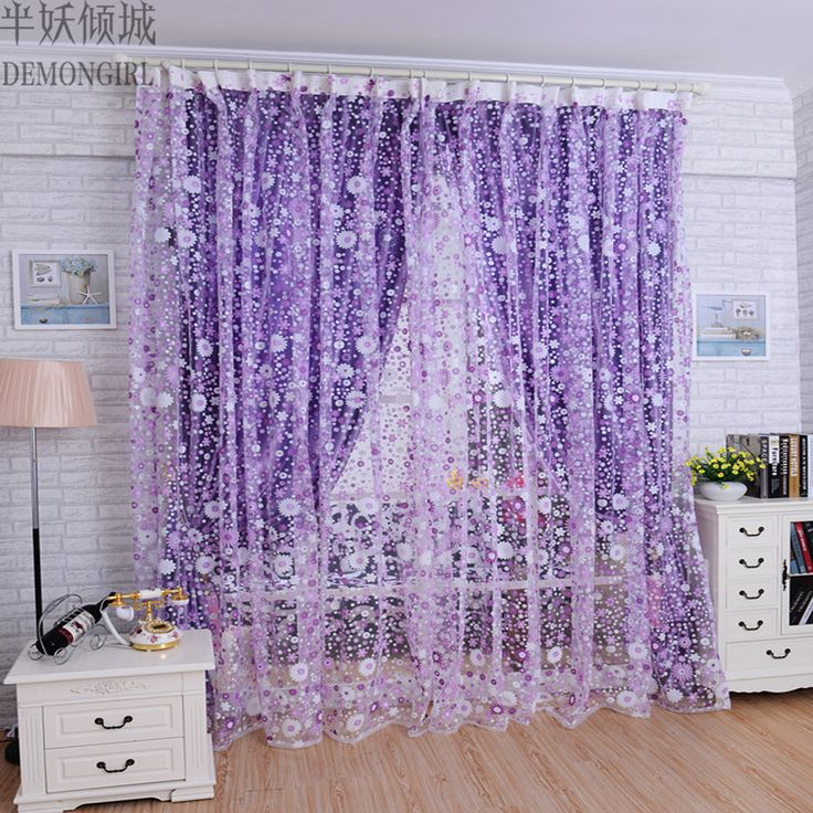 Best 25+ Purple Kitchen Curtains Ideas On Pinterest