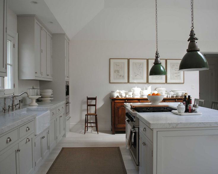 19 Best Images About Kitchen Ideas On Pinterest Grey