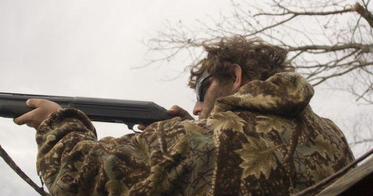 Ranchos de caza de venado al sur de Texas cerca de San Antonio. Texas es el hogar de más de 4 millones de venados de cola blanca, un aumento de la población que se debe, en parte, a las técnicas de manejo de vida silvestre exitosas practicadas por hacendados privados. Los rancheros trabajan para aumentar su población de venados de cola blanca y también para aumentar la cantidad de ciervos de trofeo en su ...