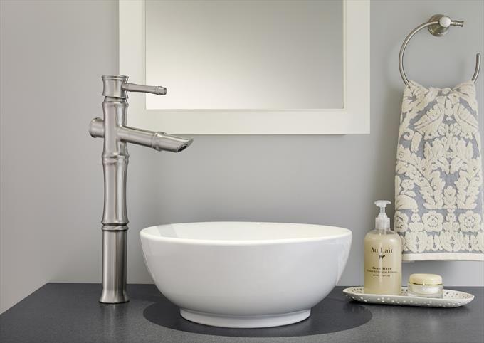 711 best vessel / countertop sinks images on pinterest | rounding