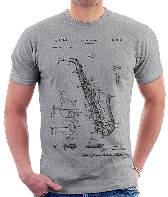 10 best Blueprint saxophoneS images on Pinterest Saxophones - best of blueprint education ltd