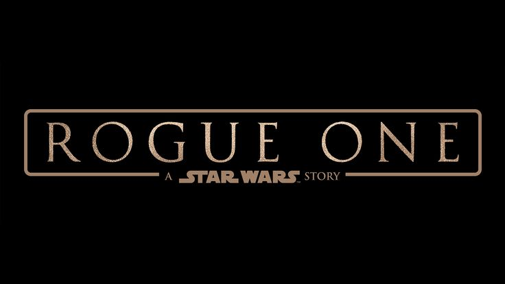 Star Wars Rogue One [1920 x 1080]