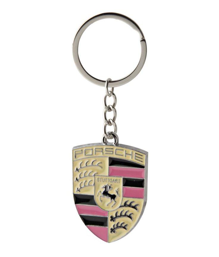 Oyedeal Porsche Metal Key Chain -silver, http://www.snapdeal.com/product/oyedeal-porsche-metal-key-chain/2124801044