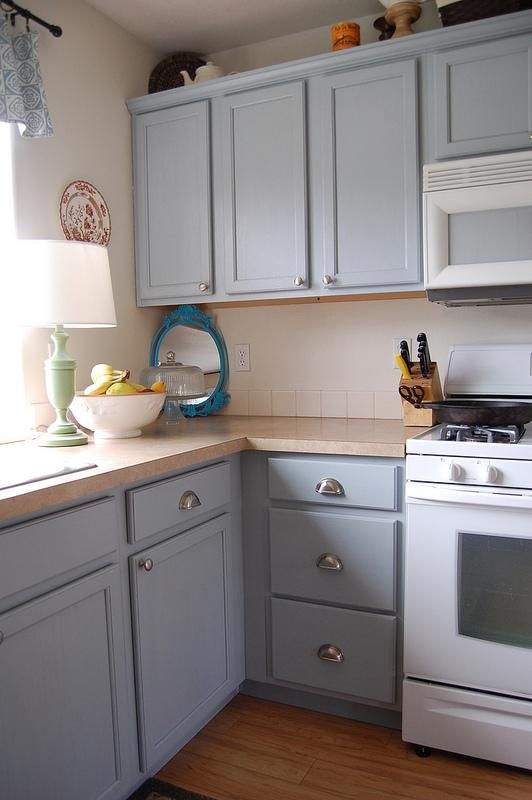 Cheap ways to renovate kitchen cabinets renovation for Cheapest way to remodel kitchen