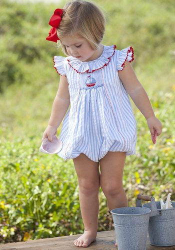 538 Best Sew For My Precious Baby Girls Images On