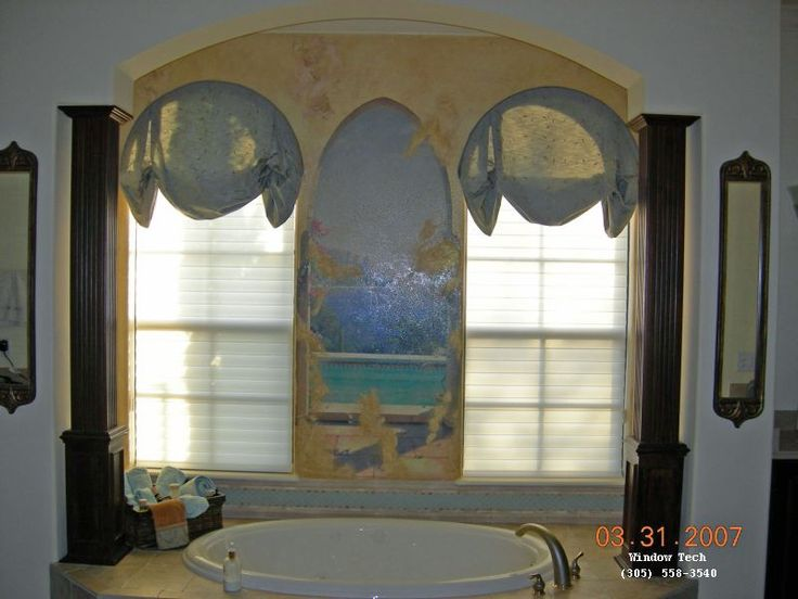 1000 images about arched top windows on 87817