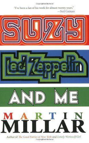 #Band,#Klassiker,Musiker,#Rock,#Sound Suzy, Led Zeppelin, and Me - http://sound.saar.city/?p=20259