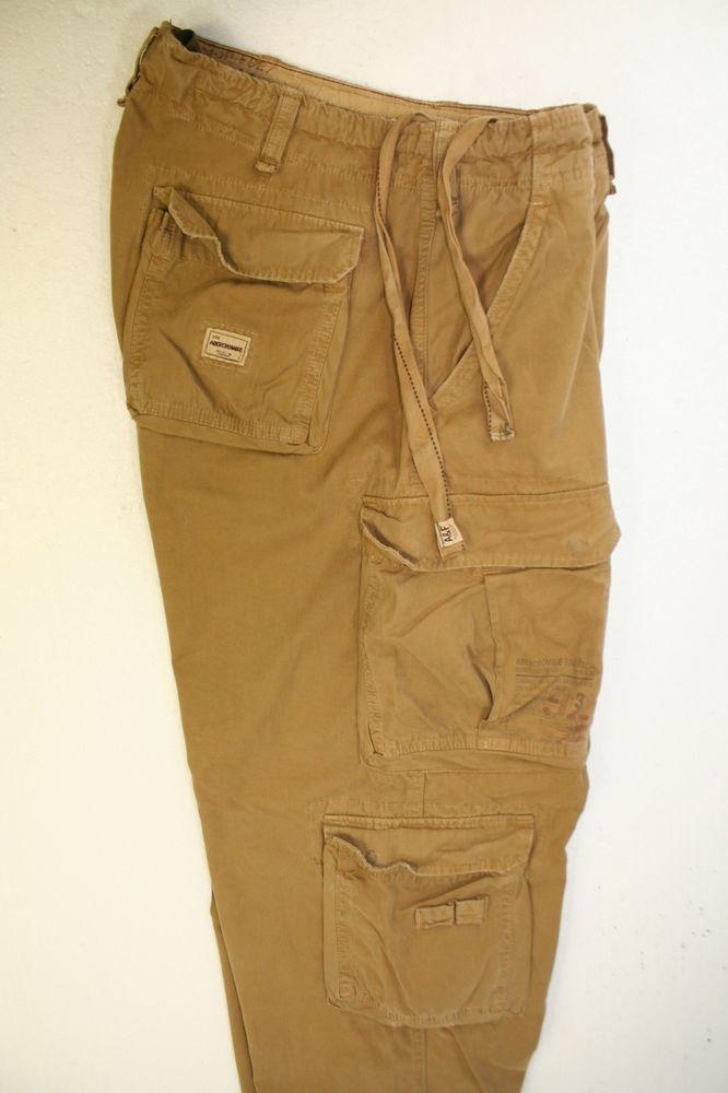 1000  ideas about Khaki Cargo Pants on Pinterest | White Cargo ...