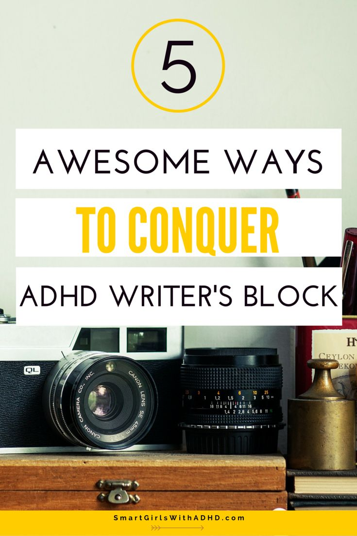Deride and conquer essay about myself