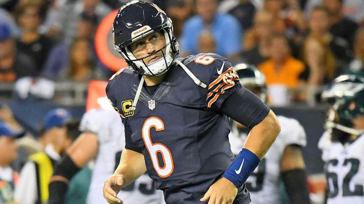 Jay Cutler will have suitors but no one is trading for the next Ryan Fitzpatrick  http://ift.tt/2kLMl2G Submitted February 22 2017 at 10:01AM by vonheisenberg via reddit http://ift.tt/2loS0dO