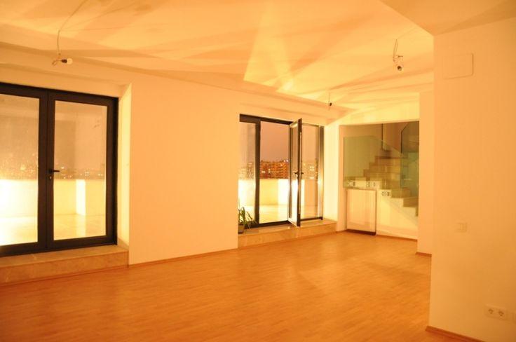 Duplex 5 camere lux