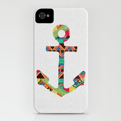 NauticalIphone Cases, Anchors, Style, Art, Phones Cases, Iphonecases, Products Available, Things, Bianca Green