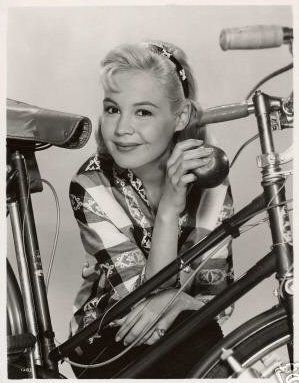 240 Best Images About Sandra Dee On Pinterest